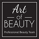 Art Of Beauty Logo